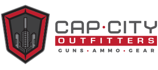 Cap City Outfitters